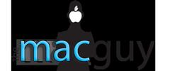 The Salem Mac Guy